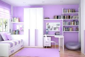 light purple accent wall purple walls bedroom small bedrooms white wardrobe bedroom ideas