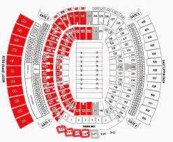 lucid idiocy wlocp packing gator sections with dawg fans