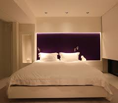 Bedroom Lighting Options - 57 best bedroom lighting images on pinterest bedroom lighting