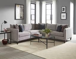 jonathan louis furniture