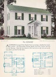 builder house plans 56 best vintage house plans just for images on