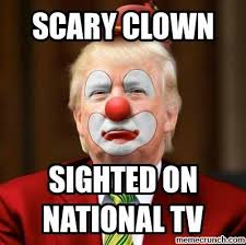 Clown Memes - pretty pennywise the clown pictures wallpaper site wallpaper site