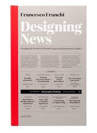 Designing by Gestalten Designing News