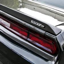 anderson composites rear spoiler
