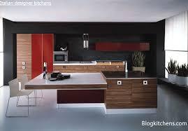 italian design kitchen cabinets the main characteristics of the italian designer kitchens kitchen