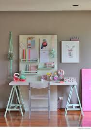 Ikea Kids Desk Best 25 Kids Workspace Ideas Only On Pinterest Kids Homework