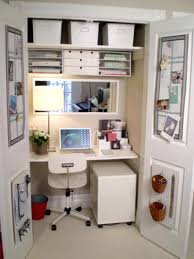 ikea small spaces articles with small office ideas ikea tag ikea small office ideas