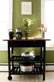 ikea kitchen island cart ikea kitchen cart free home decor oklahomavstcu us