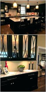 lights above kitchen cabinets above cabinet lighting cabinet lights led ribbon best xenon lights