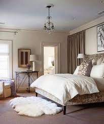 Neutral Bedroom Design Ideas Decorating Ideas Beautiful Neutral Bedrooms Traditional Home