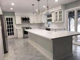 are white or kitchen cabinets more popular what is the most popular colour for kitchen cabinets