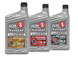 kendall lexus reviews kendall gt 1 liquid titanium tuner news eurotuner magazine