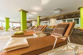 design wellnesshotel tirol wellnesshotels the best wellness hotels in tirol