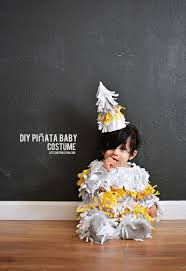 Baby Halloween Costumes Owl by Check Out These 50 Creative Baby Costumes For All Kinds Of Events