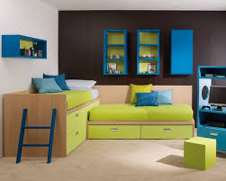 Best DEARKIDS Images On Pinterest Kids Rooms Boxers And Children - Designs for kids bedroom