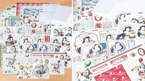 top 10 cardmaking kits november 2017 create u0026 craft blog