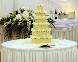 stacked cigarello kimboscakes asian wedding derby