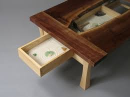 untitled woodworking zen furniture and salvaged furniture
