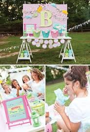 Backyard Movie Party Ideas by Trendy Outdoor Movie Night Teen Birthday Party Outdoor Movie