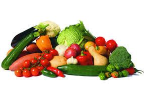 best weight gaining tips weight gaining diet for men men health