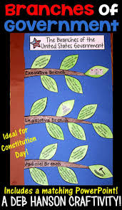 best 25 executive branch ideas on pinterest government lessons