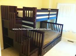 23 best walmart furniture assembly contractor in washington dc md