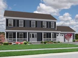 two story homes pleasant valley homes