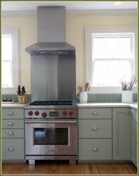 porcelain knobs for kitchen cabinets porcelain knobs for kitchen cabinets rapflava