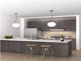 moroccan style bedroom furniture condo kitchen ideas small condo