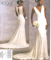 wedding dress sewing patterns welcome
