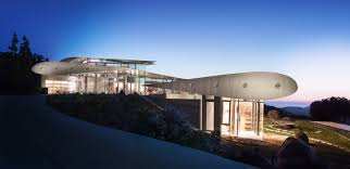 david hertz architects faia u0026 the studio of environmental architecture
