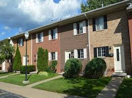 3 bedroom apartments in rochester ny 3 bedroom apartments for rent in pearl meigs monroe ny rentcafé