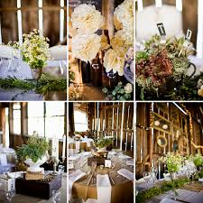 western wedding ideas decorations decorating of party