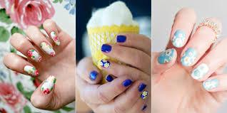 best nail designs 2017 best nail art trends for women good