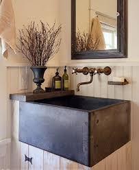 laundry room sink ideas laundry room sinks best 25 laundry room sink ideas on pinterest