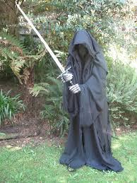 alien halloween prop diy halloween alien crash yard decor from mama say what laura
