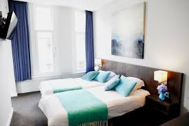 hotel gerstekorrel amsterdam a prime location for sightseeing