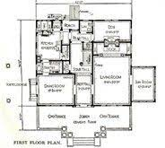 jim walter home floor plans jim walters homes floor plans lovely engapbuild and design your own