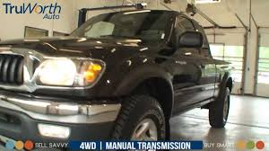 2003 toyota tacoma cd player manual transmission truworth