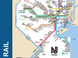 Metro Light Rail Schedule Prudential Center Getting Here