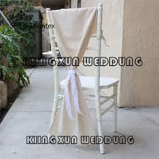 Chiavari Chair Covers Chiavari Chair Covers For Wedding Promotion Shop For Promotional
