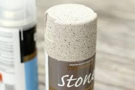 image gallery stone spray paint
