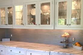 B Board Kitchen Cabinets Wallpaper Over Kitchen Cabinets Cabinet Makeover Bead Board