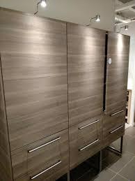 white glazed cabinet doors monsterlune