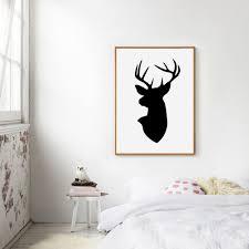 Home Decor Antlers 100 Home Decor Antlers Deer Antler Skull Craft Ideas