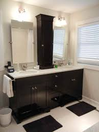 Endearing Bathroom Furniture For Small Spaces Epic Inspiration - Bathroom furniture for small spaces