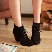 womens flat black boots size 11 79 best boots images on shoes slippers and shoe