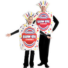 Candy Costumes Halloween Candy Costumes Junk Food Costumes Brandsonsale