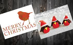 charity christmas card shop u2013 is closed but cards still available