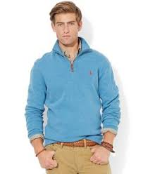 victorinox swiss army quarter zip mock neck polo at nordstrom